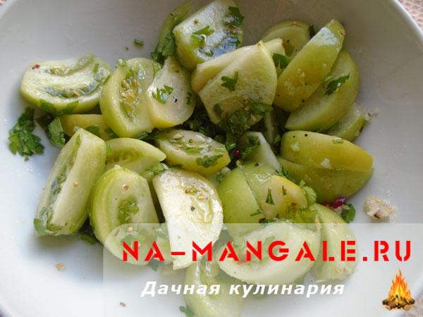 salat-zelenie-pomidory-10