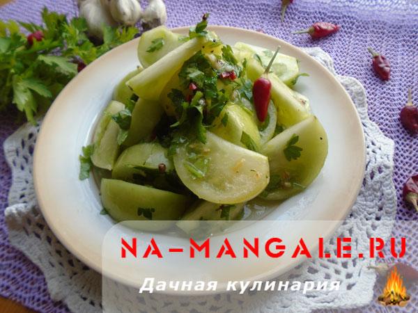 salat-zelenie-pomidory-11