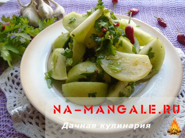 salat-zelenie-pomidory-12