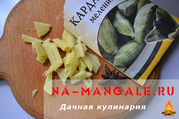 varenie-iz-tykvy-05