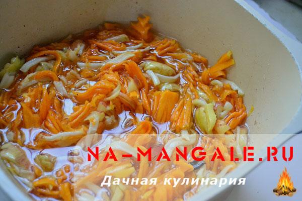 varenie-iz-tykvy-06