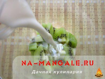 cmuzi-kivi-banan-jabloko-1