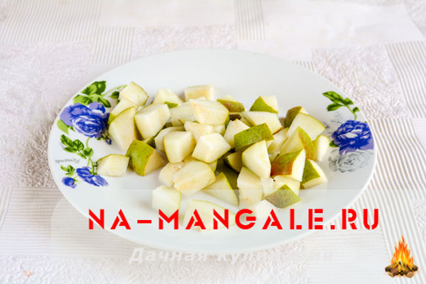 grushevoe-varenie-2