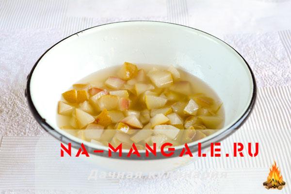 grushevoe-varenie-5
