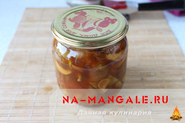 jablochnoe-varenie-4