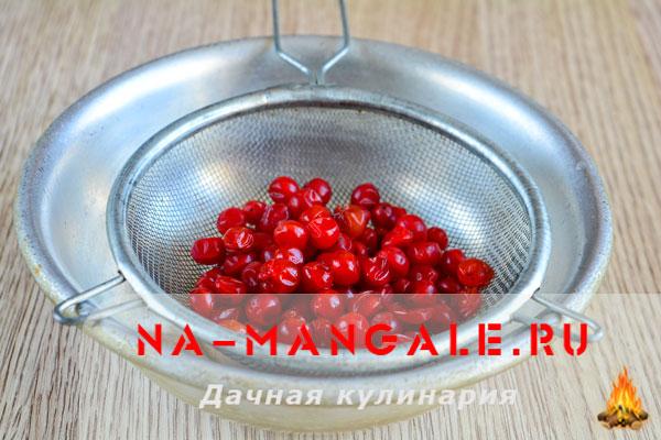 jam-tykva-06