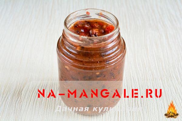 ketchup-iz-sliv-08
