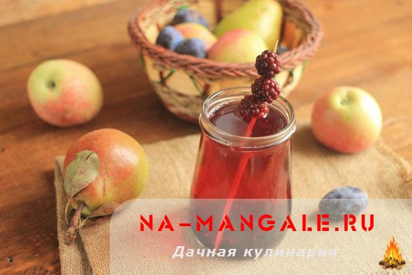 kompot-jabl-sl-gr