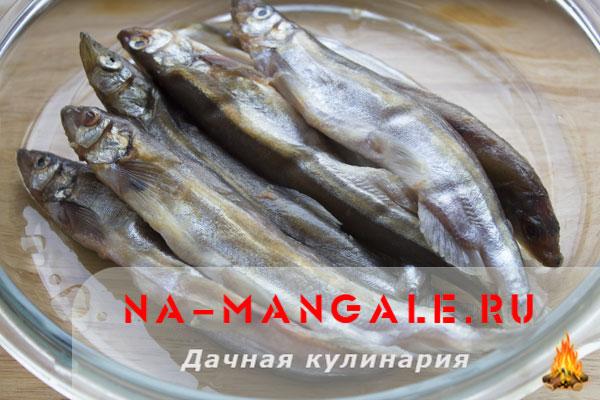 moyva-solenaja-1