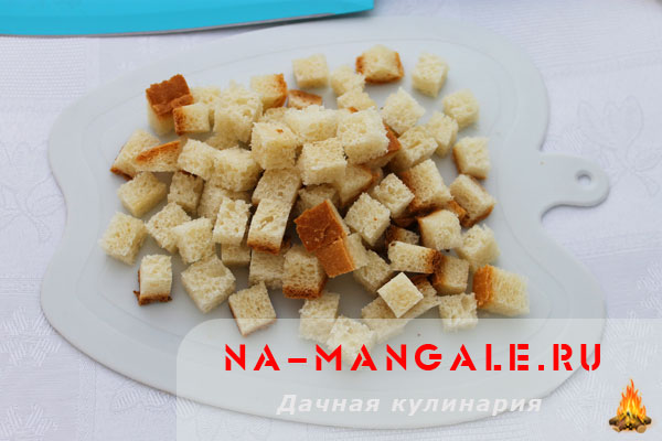 консервация самые вкусные рецепты из баклажанов