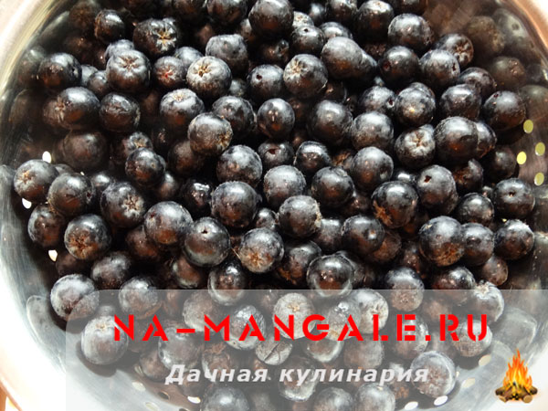 varenie-cernoplodka-02
