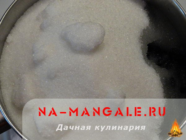 varenie-cernoplodka-04