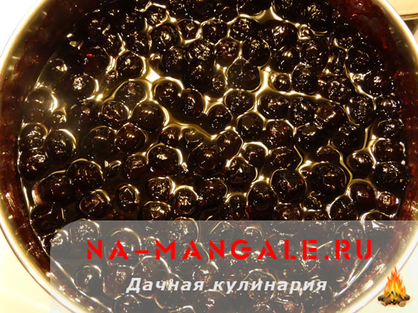 varenie-cernoplodka-06