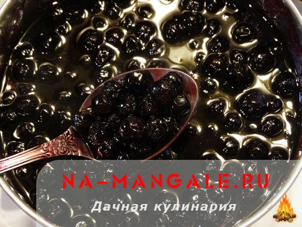 varenie-cernoplodka-07