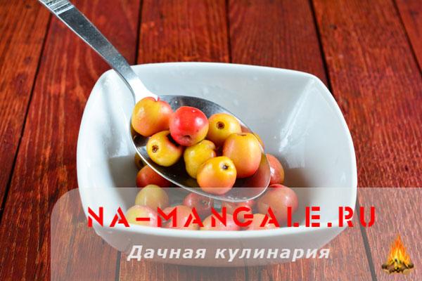 varenie-iz-ranetok-03