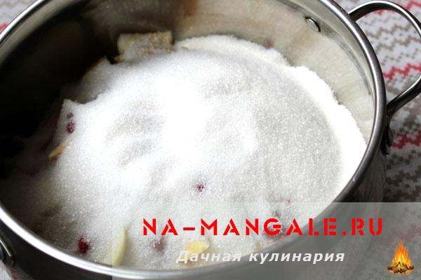 varenie-jabloki-kr-smorodina-3