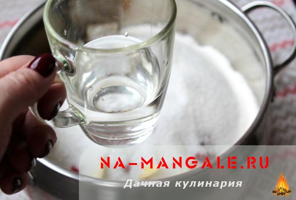 varenie-jabloki-kr-smorodina-4
