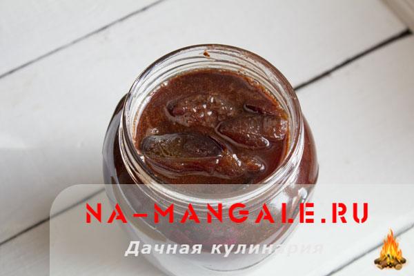 varenie-sliva-6