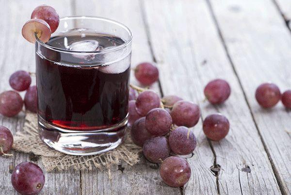 vinogradnyj-kompot-10