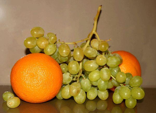 vinogradnyj-kompot-6