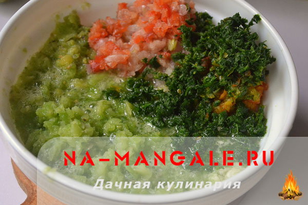 zelenaja-adzhika-3