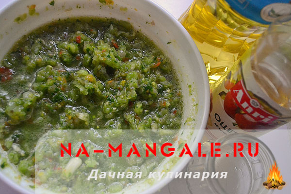 zelenaja-adzhika-5