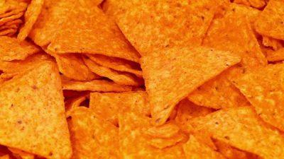 chipsy-iz-lavasha-01