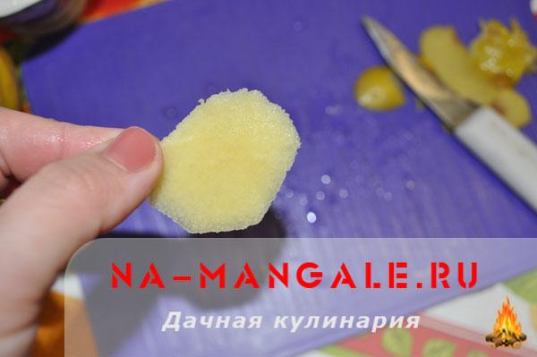 jam-ayva-04