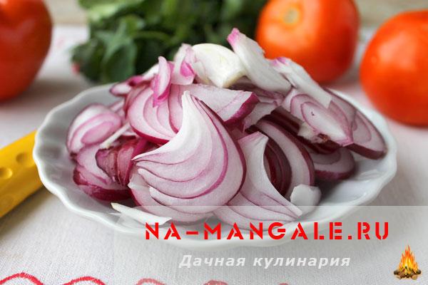 salat-s-midijami-03