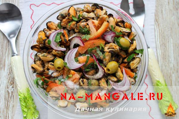 salat-s-midijami-06