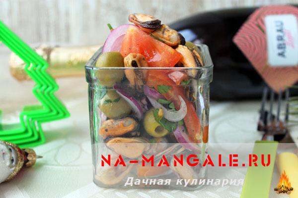salat-s-midijami-10