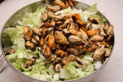 salat-s-midiyami-02