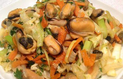 salat-s-midiyami-04