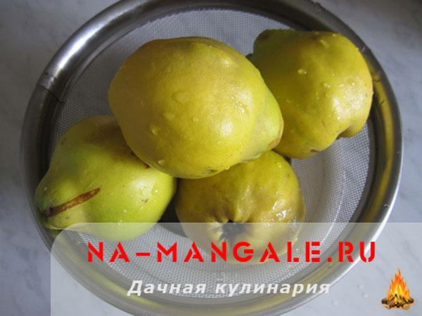 варенье из черноплодной рябины рецепт приготовления