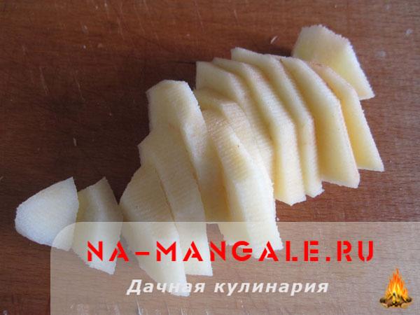 varenie-ayva-05