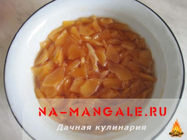 varenie-ayva-12