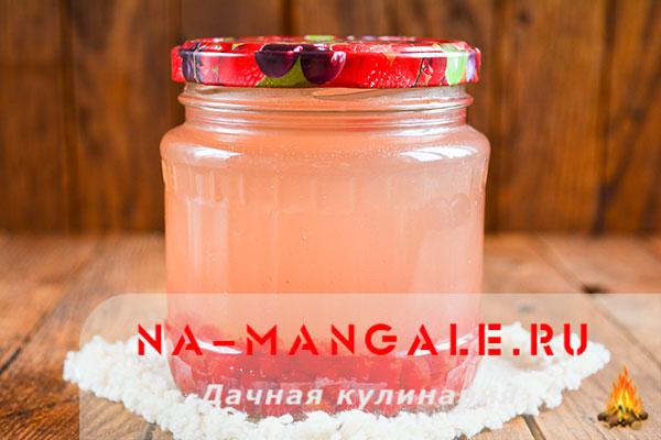 kompot-kalina-7
