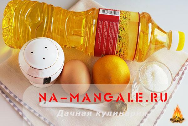 Рецепт майонеза в домашних условиях в блендере: Провансаль - на желтках, постный и обычный