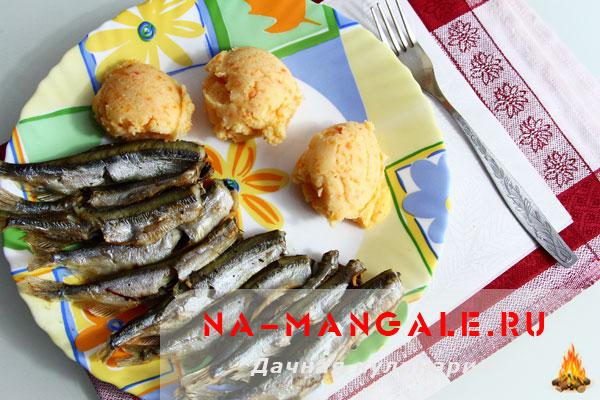 рецепты с картофеля с фото у супах