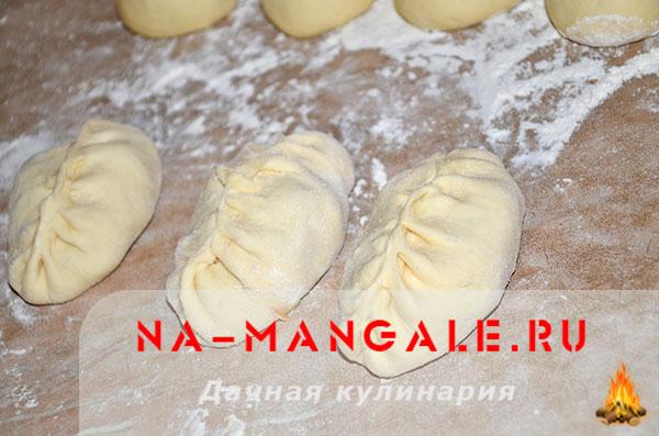 Пянсе рецепт приготовления в домашних условиях