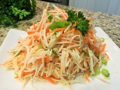 salat-iz-morkovi-i-yabloka-06