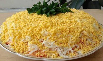 salat-iz-rybnyh-konserv-02