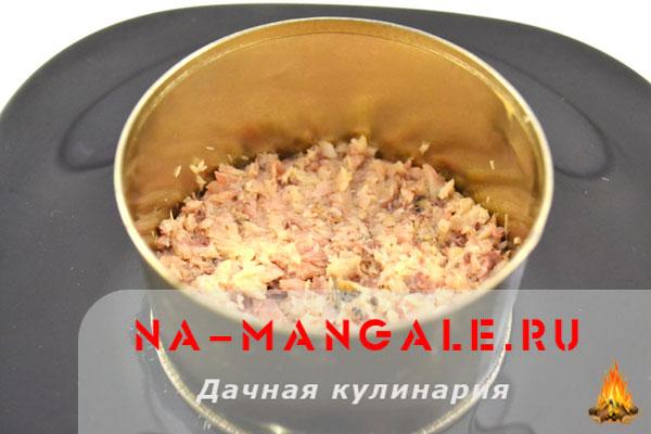 salat-konservy-03