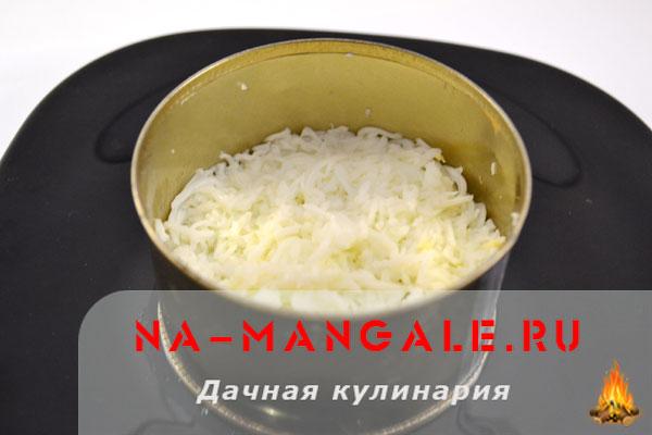 salat-konservy-04