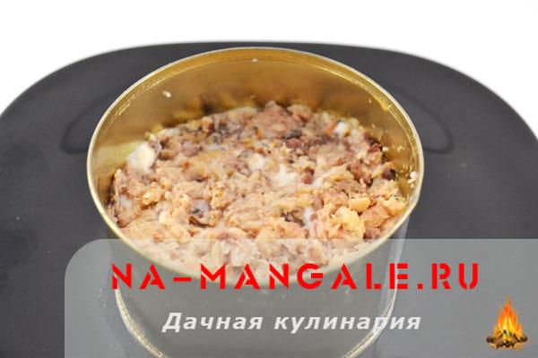 salat-konservy-06