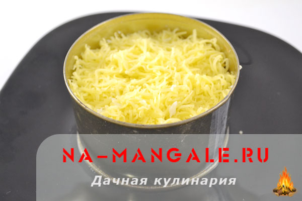 salat-konservy-07
