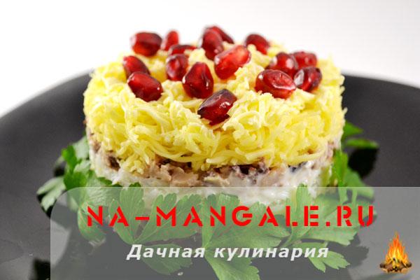 salat-konservy-09