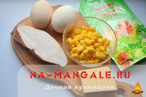 salat-kurica-kukuruza-01 (1)