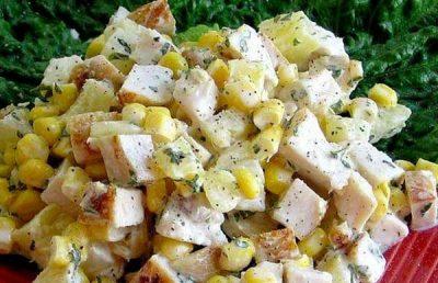 salat-kurica-kukuruza-01