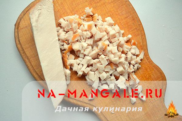 salat-kurica-kukuruza-02 (1)